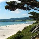 Carmel-Beach-72dpi