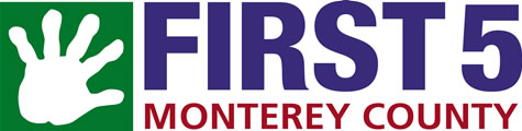 first_5_monterey_county_logo