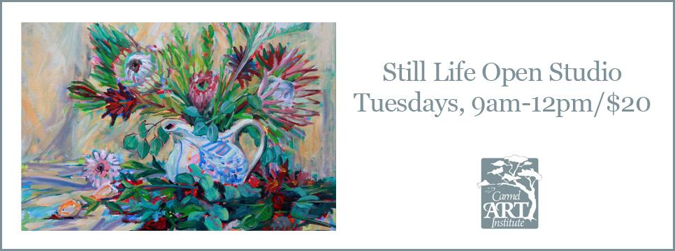 banner_still_life