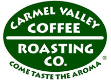 CVCR_logo