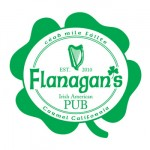 Flanagan's-logo-green-01