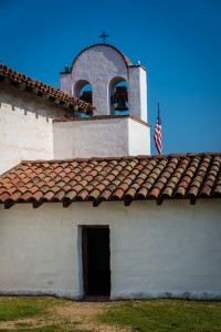 Brown_John_Presidio-Santa-Barbara_Backdoor-to-Redemption
