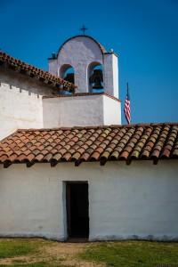 Brown_John_Presidio-Santa-Barbara_Backdoor-to-Redemption