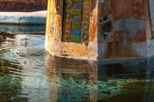 Dee_Kathy_Mission_San_Antonio_Living_Water(1of1)