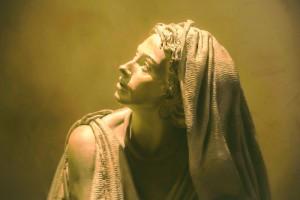Dee_Kathy_Mission_Santa_Barbara_Mary_Magdalene-1-of-1