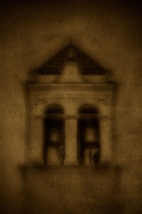 Fujii_Eduardo_San_Carlos_Cathedral_Bell_Tower