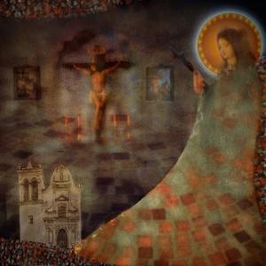 Fujii_Eduardo_San_Carlos_Cathedral_Under_Santa_Rosalias_Blessing