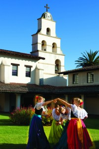 McLaughlin_David_Santa_Barbara_Dancers