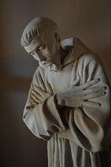 Smith_Robert_Mission San Antonio_Lifetime of reverence