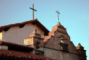 Vocelka_Jim_The_Crosses_of_Mission_San_Antonio