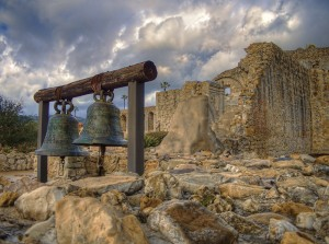 kohatsu_jim_mission_SJC_bells_ruins_4of10