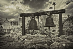 kohatsu_jim_mission_sjc_ruins_bells_1of10