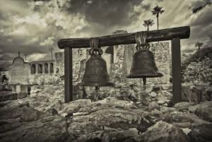 kohatsu_jim_mission_sjc_ruins_bells_1of10